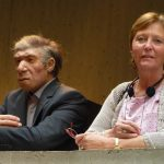 Anne mit Neanderthaler