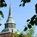 Kirche in Boizenburg