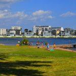 Kalmar Panorama