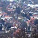 Bad Harzburg Panorama