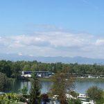 Breisach-Panorama