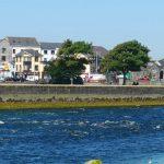 Corrib River Galway