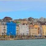 Santander Panorama