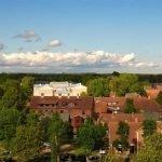 Viljandi Panorama